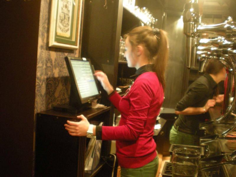 Выбираем систему автоматизации ресторана