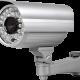 Для чего нужна камера видеонаблюдения?