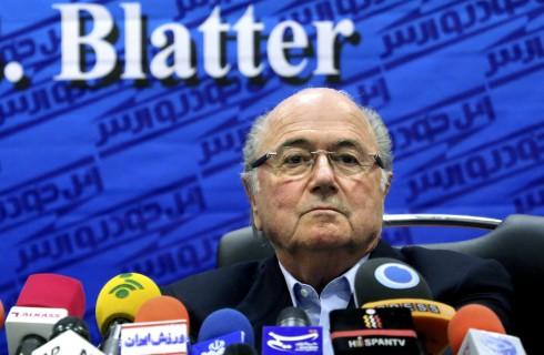 ЧМ-2022: ФИФА находится на грани повторного голосования