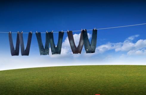 Насколько вы зависимы от Интернета?