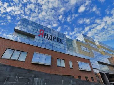 Бессылочное ранжирование теперь в Яндекс