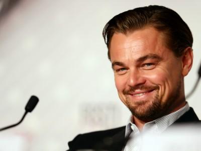 Леонардо Ди Каприо сыграет Джобса