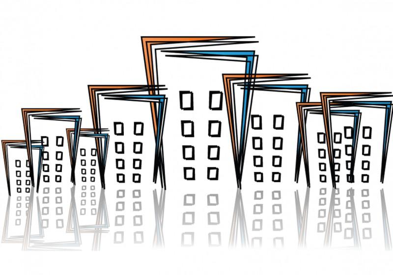 Посуточная аренда квартир или как сделать правильный выбор