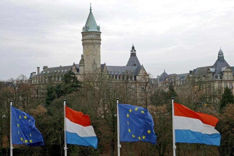ЕС хочет закрыть оффшор в Люксембурге