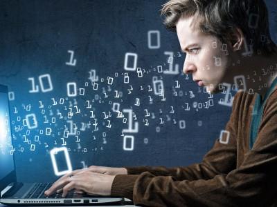 Профессиональные болезни программистов