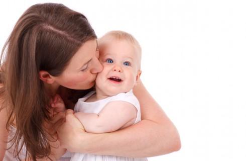 Высокая рождаемость: хорошо или плохо