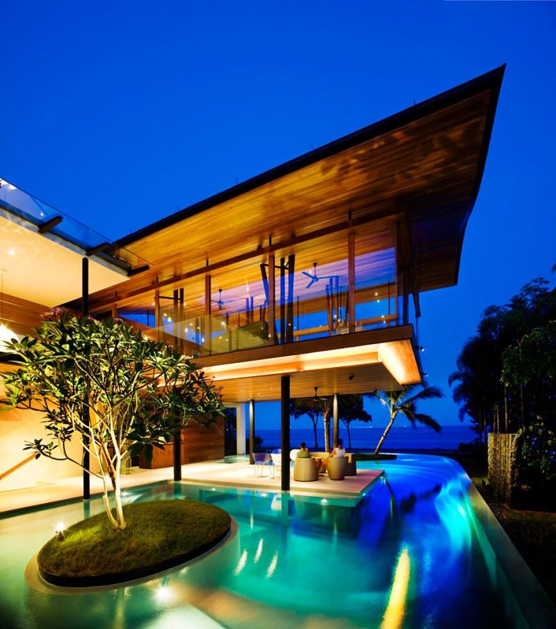 Дом как выгодный объект инвестирования средств