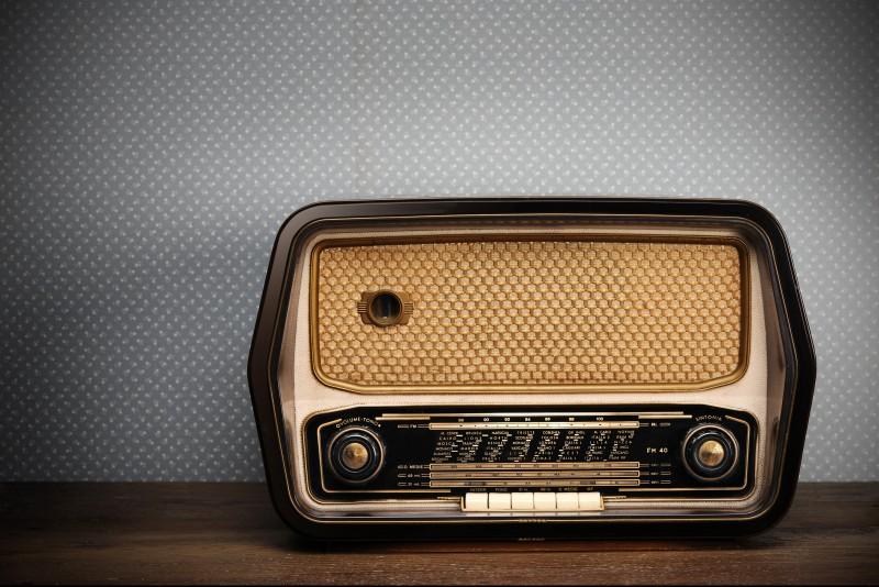 Долгая жизнь Венгерского дома радио