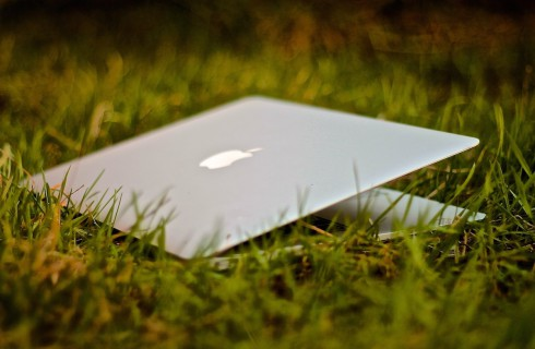 MacBook Air: еще быстрее, еще дешевле