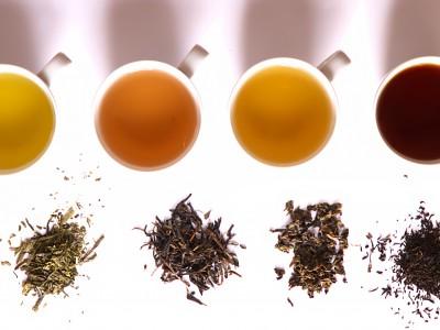 Вакуумный аппарат заварит лучший чай