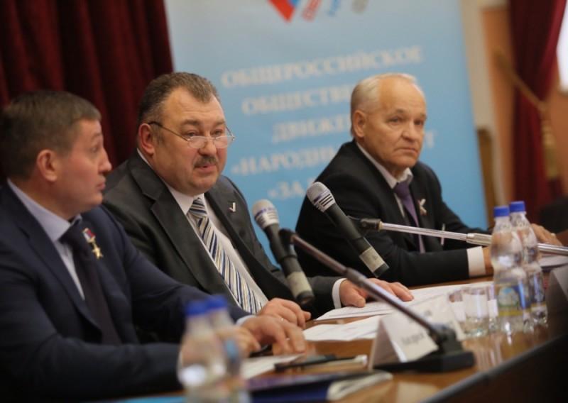 Реакторы БН – будущее атомной энергетики России