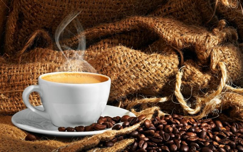 Как сделать кофе по-настоящему полезным