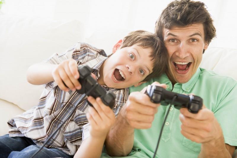 Почему семья должна быть трезвой