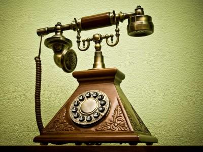 Старение телефона имеет свои признаки