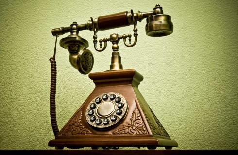 Признаки старения телефонов