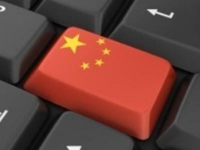 В 2013 году китайский рынок вырос на 30%