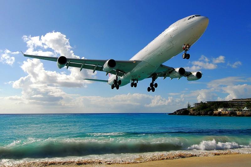 Собираемся в отпуск за границу: полезные советы