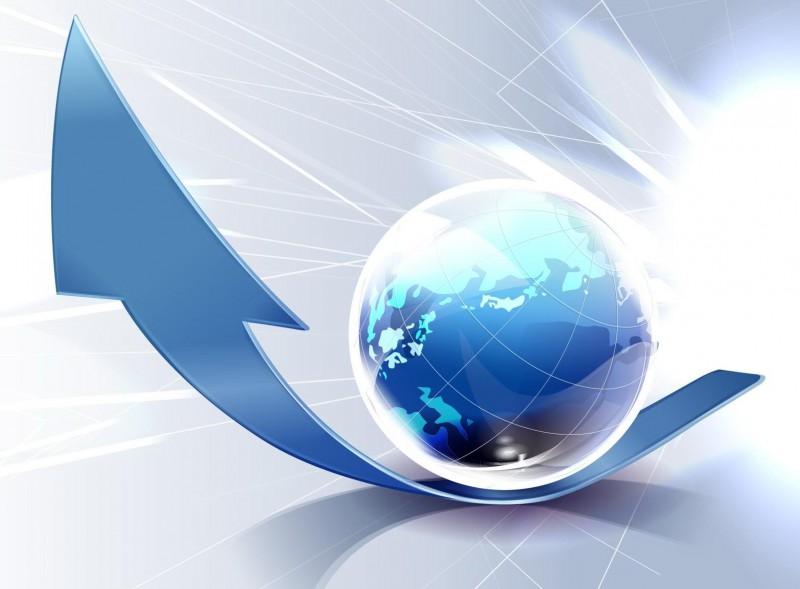 Основные стратегии продвижения сайтов