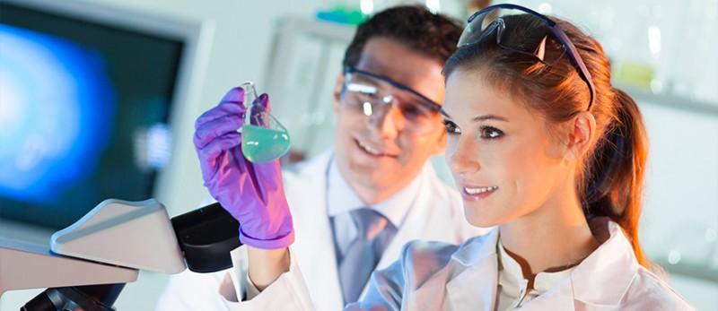 Ученые делают «заплатки»