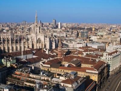 6 фактов о Милане, которые должен знать каждый турист