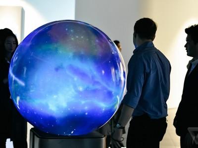 Музей Samsung