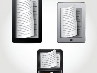 Мобильные технологии и чтение