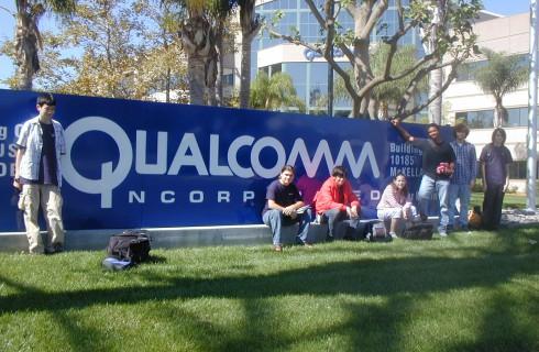 Скорость Wi-Fi собираются утроить