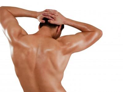 Нервные клетки, как и спинной мозг скоро поддадутся восстановлению