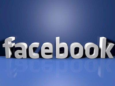 Приложение «Посланник» компании Facebook