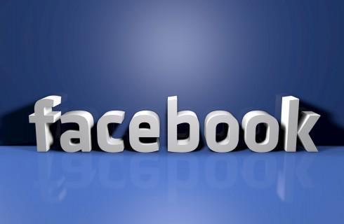 «Посланник» компании Facebook