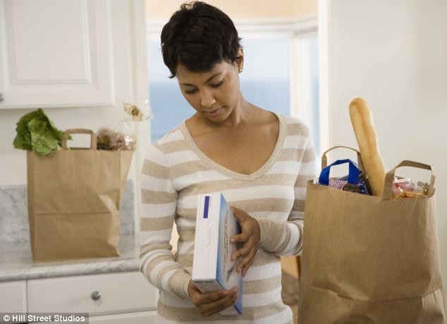 Высококалорийная пища ускоряет обмен веществ