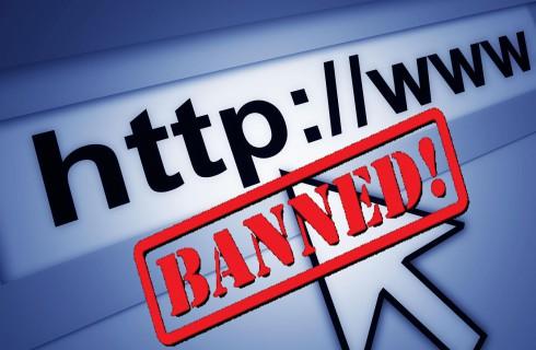 «Яндекс» будет обнулять ТИЦ вместо исключения из индекса