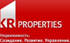 Компания KR Properties
