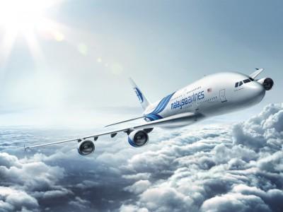 Вредоносную программу можно скачать под видом новостей о Malaysia Airlines