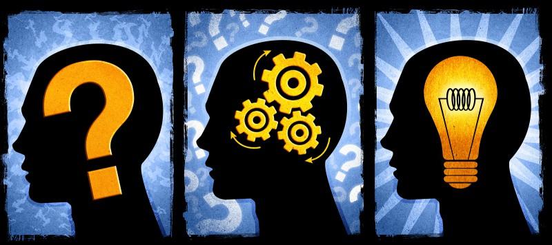 Способ прокачать мозг