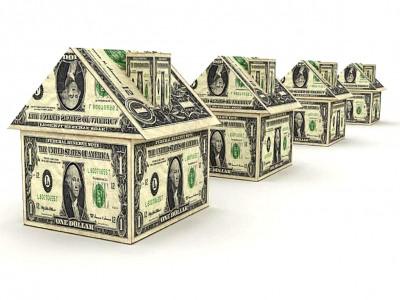 Инвестиции в жилье