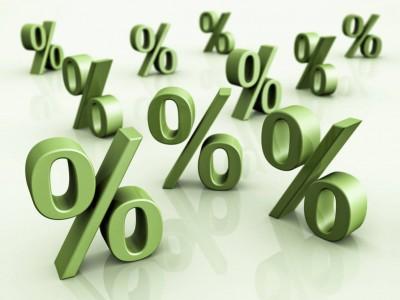 Где можно взять дешевый потребительский кредит