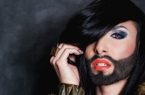 Победителем Евровидения 2014 стал…