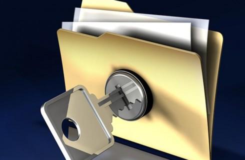 Согласие на кражу данных