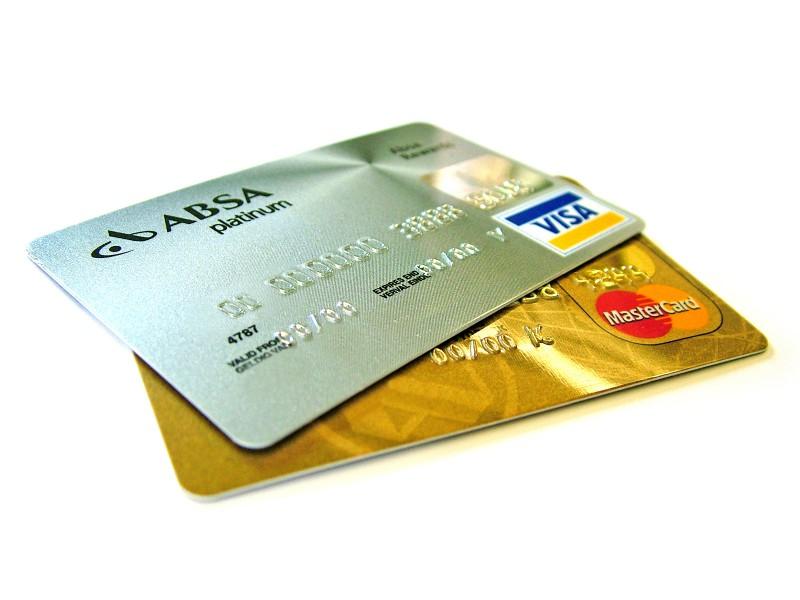 Банки защищают граждан от утечки данных РЖД