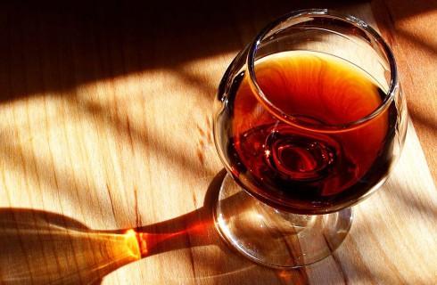 Вино не может продлить жизнь
