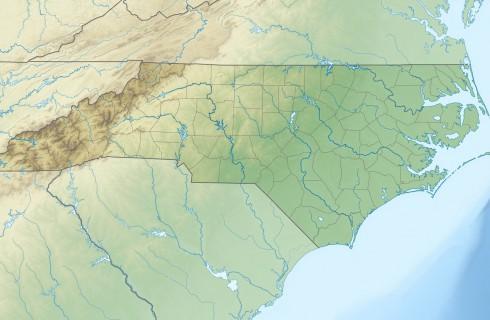 Зачем США нужна река Дан?