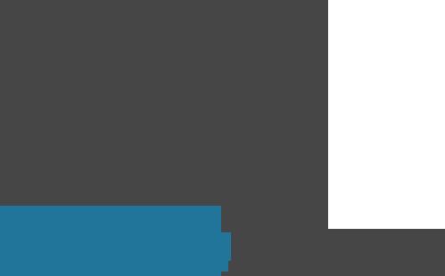 Чем удобно продвижение сайта на WordPress