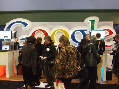 Сервис Adometry выкупила компания Google