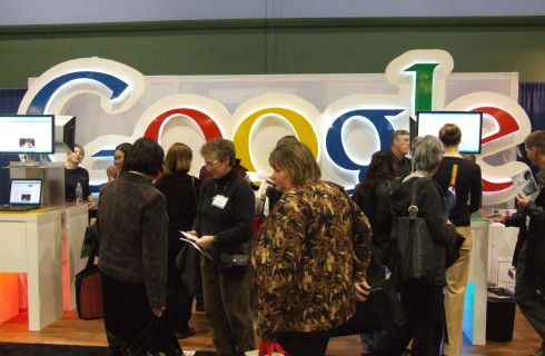Adometry стал частью Google