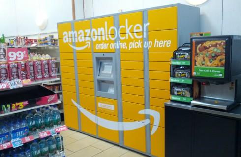 Amazon представила новую систему хэштегов
