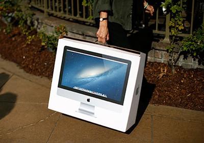 ARM-процессор от Apple