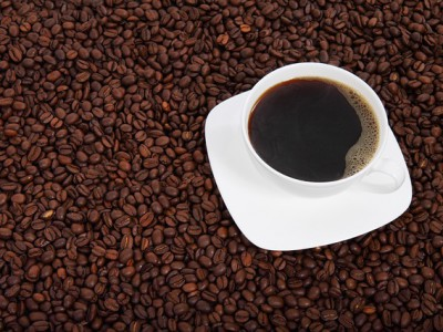 Сохранить здоровье глаз сможет кофе