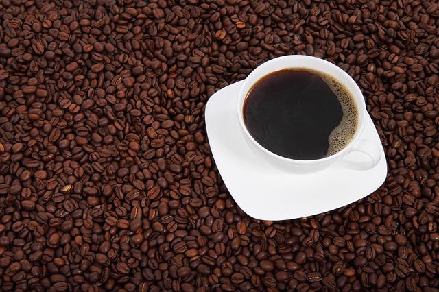 Раскрыта очередная тайна кофе