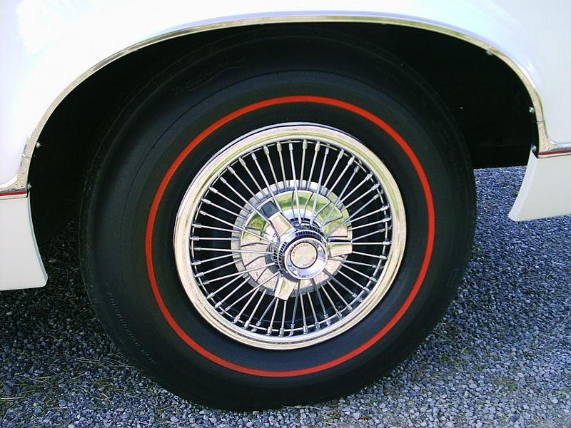 Автомобильные диски – комфортная, безопасная езда и стильный дизайн